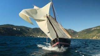 [Doku] Länder - Menschen - Abenteuer - Küstenparadies Kroatien - Mitteldalmatien [HD]