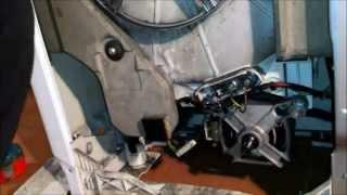 Самостоятельный ремонт стиральной машины(, 2014-12-04T20:46:31.000Z)