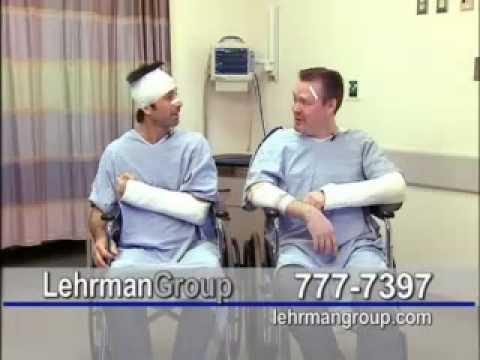 Arizona Health Insurance funny commercial