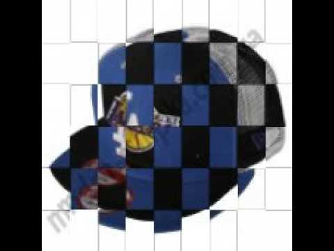 Модные головные уборы для детей от магазина crockid: фото, описание, материал, цены, наличие, доставка по санкт-петербургу.