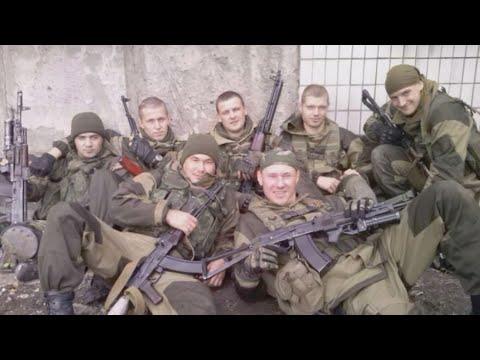بلومبيرغ: ليبيا تسعى لمحاكمة روسيين متهمين بالتجسس وسط اعتراض موسكو