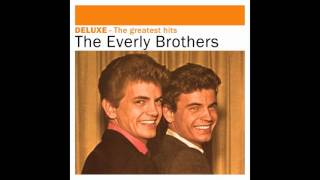 The Everly Brothers - Roving Gambler(Buy on iTunes: Taken from The Everly Brothers « Deluxe: The Greatest Hits - The Everly Brothers » Extrait de The Everly Brothers « Deluxe: The Greatest Hits ..., 2016-06-14T16:36:47.000Z)
