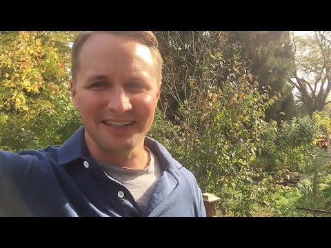 eliminate-problems-to-make-money-in-real-estate!