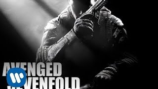 Video Carry On (CoD - Black Ops II) Avenged Sevenfold