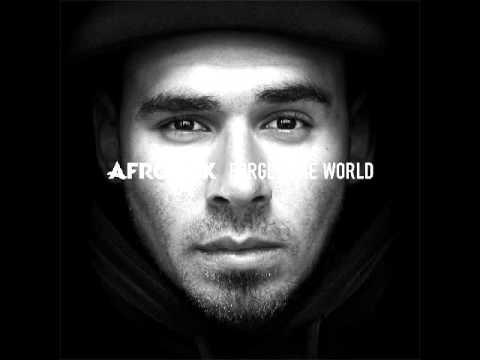 Afrojack feat. Matthew Koma & Clinton Sparks - Keep Our Love Alive (Jesky Edit)