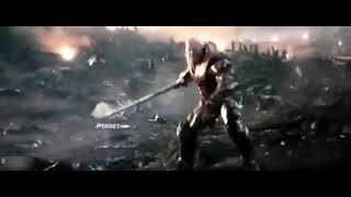 93.avengers 4