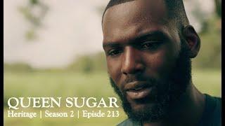 Queen Sugar – Season 2 – Episode 13 - Heritage