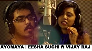 An experimental version. hope you guys liked it :) subscribe.share & like ;) my page here : https://www.facebook.com/eeshasuchi/ get your mp3 - htt...