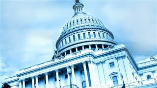 From youtube.com: How a Divided Congress Could Defy Gridlock {MID-329759}