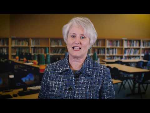 We Have the Best Teacher   Northwest Christian Schools