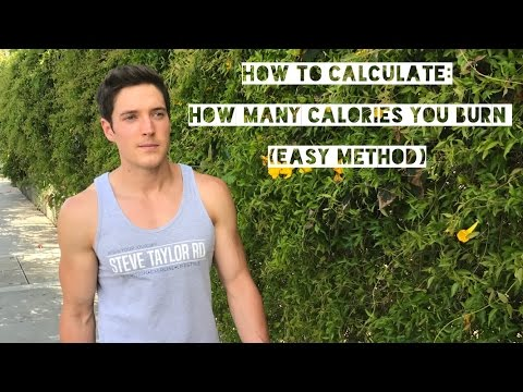 how-to-calculate:-how-many-calories-you-burn-(easy-method)