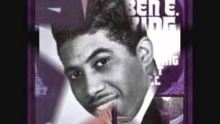LET THE WATER RUN DOWN (ORIGINAL) = BEN E  KING