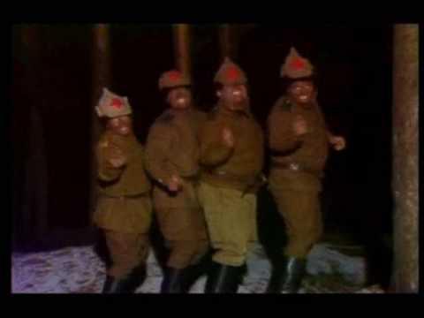 tuntematon sotilas elokuva Kankaanpaa