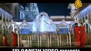 Yelu Kolada Yelamma Yelu - Devotional Kannada Songs
