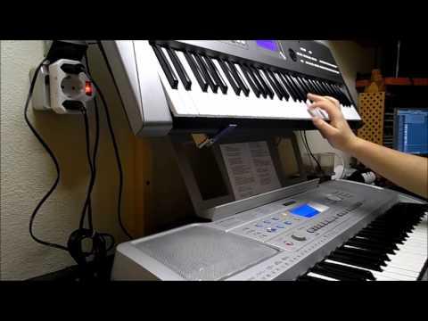 Basshunter - Boten Anna (Now you´re gone) Tutorial