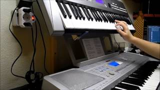 Basshunter - Boten Anna (Now you´re gone) Tutorial