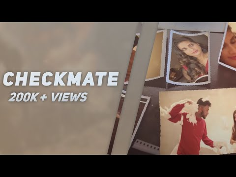 CHECKMATE Official Music Video   IFT-Prod   Boston   Jerone B   #i8Album