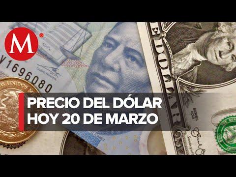 peso-'toma-un-respiro';-dólar-se-vende-en-$24.30-en-bancos