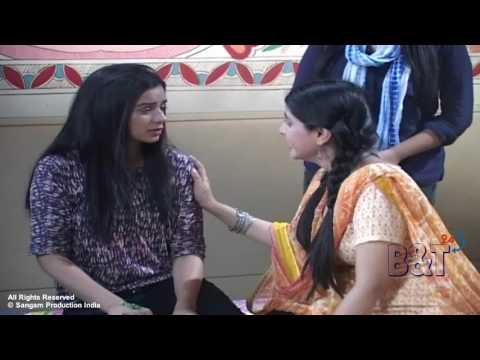 Making of Zee Tv Serial