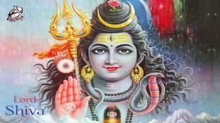 दर्शन दे दी ए भोला बाबा Darshan De Di E Bhola Baba || शक्ति सिंह Shakti Singh || बोल बम 2017