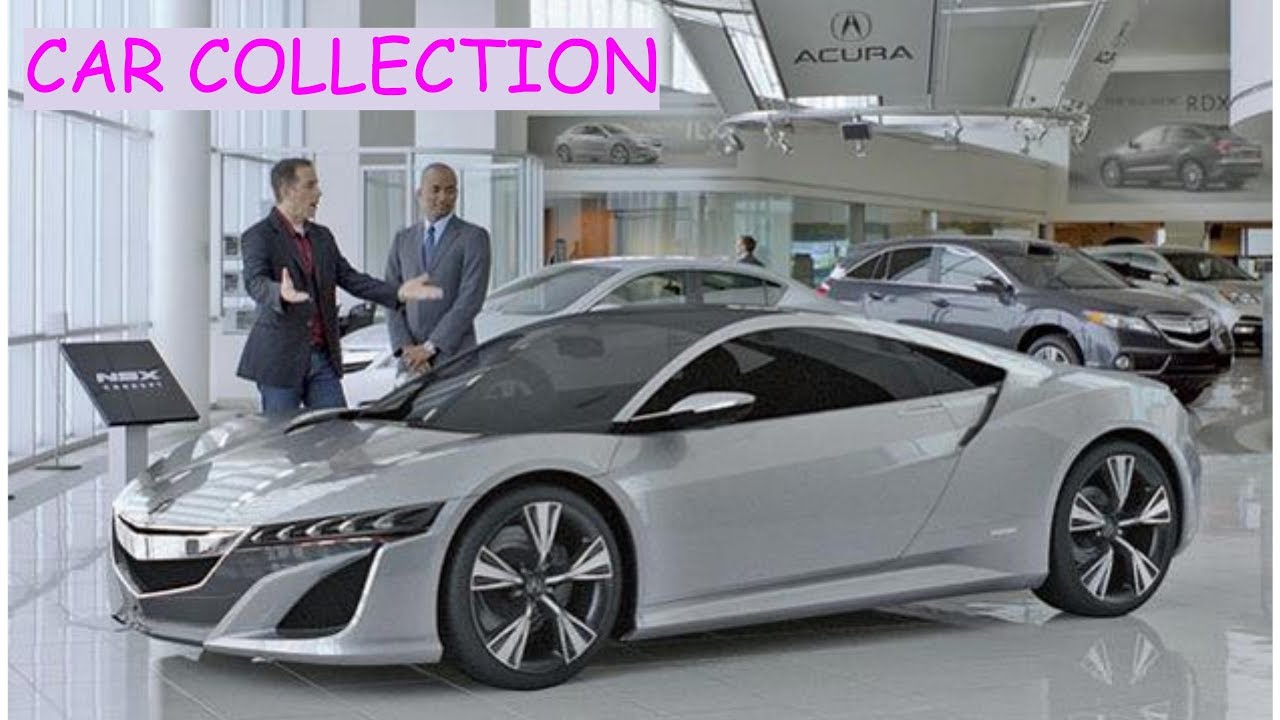 Jerry Seinfeld Car Collection >> Jerry Seinfeld Car Collection