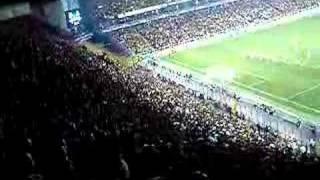 Fenerbahce CSKA   Milyonlarca ..
