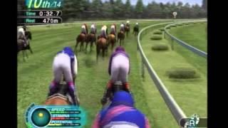 G1 Jockey 3, a quick l@@k