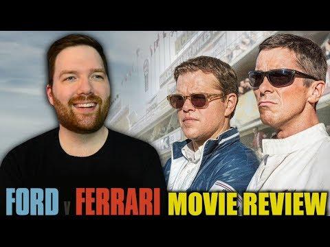 ford-v-ferrari---movie-review