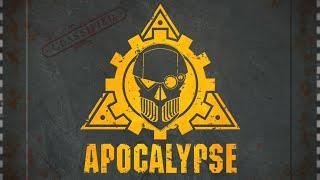 Apocalypse_interviews