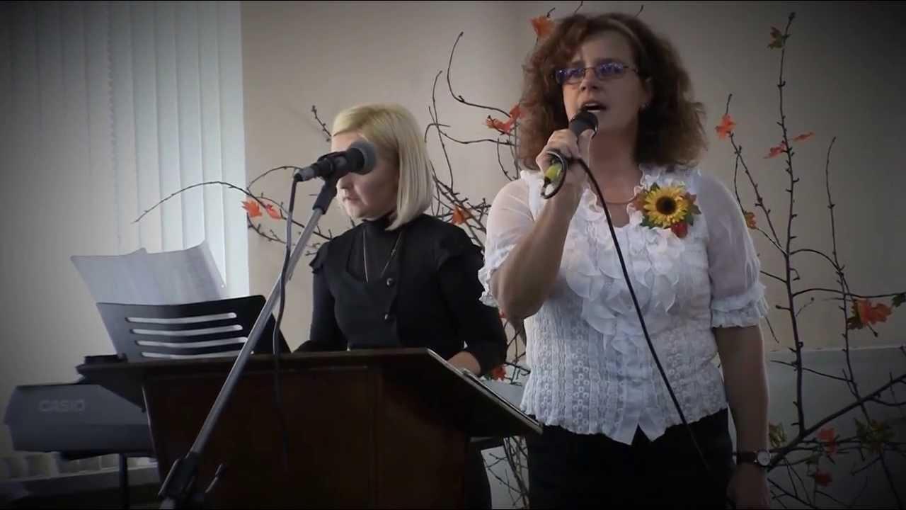 молодежь церкви ехб москвы знакомство