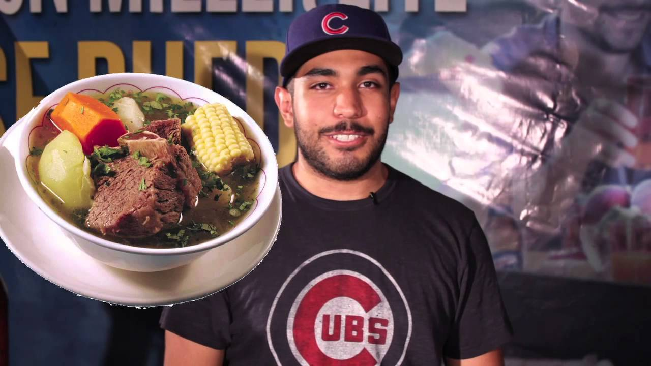 Picanha Ahumada Bears In The Kitchen Vloggest