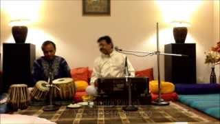 Rajendra Pareek - Yeh mojeza bhi mohabbat