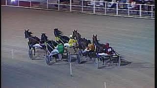 Vidéo de la course PMU PREMI PARVALLON