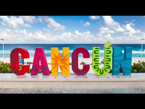 Paquete turístico y viaje de Luna de Miel en Cancún con Avianca