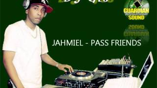 BAD BEHAVIOR RIDDIM - YOUNG VIBEZ PROD {DJ GIO GUARDIAN} JUNE 2012 DANCEHALL