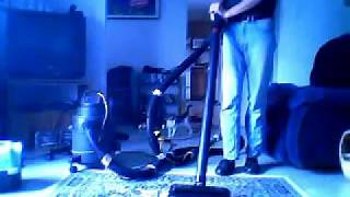 shopvac power head demo Thumbnail