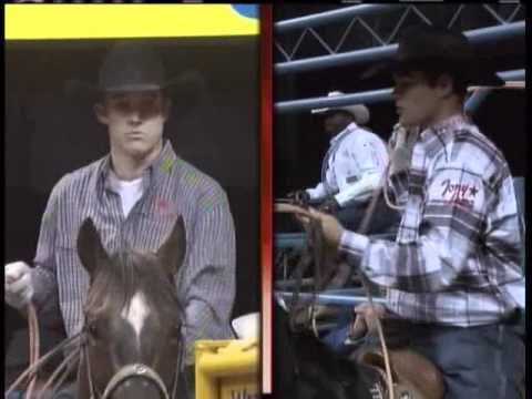 Forever Cowboys  Patrick and Christi Smith Part 1