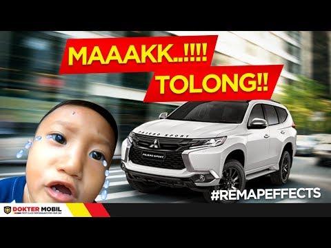 lihat!!-expresi-anak-ini-ketika-mobil-pajero-nya-di-remap-jadi-kenceng---doktermobil-indonesia