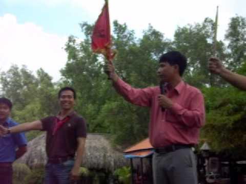 Thuc hanh lan 2
