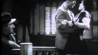 """Viviane ROMANCE dans """"LILIOM"""" (1934) - L'un de ses premiers rôles !"""