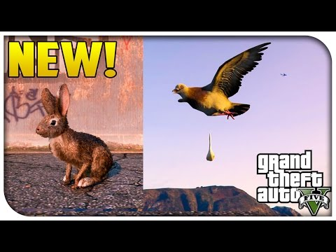 how to create new character gta 5 ps3 online