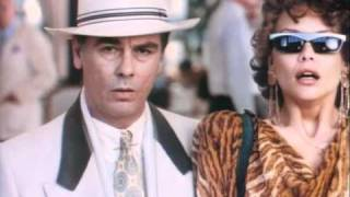 Married to the Mob Official Trailer #1 - Alec Baldwin Movie (1988) HD