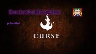 World of Warcraft Addon Spezial - #04 Curse Client v5 Addons verwalten