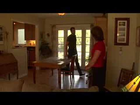 Girl For Rent  Webisode 4  ing Joe...