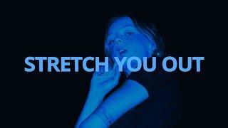 Summer Walker - Stretch You Out (Lyrics) ft. A Boogie wit da Hoodie