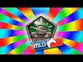MLG Tanki Online - funny video