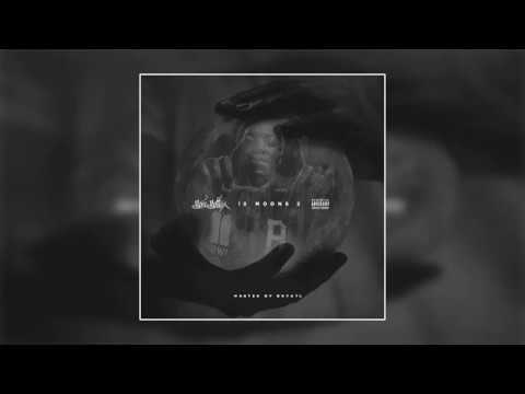 OG Maco - Moonlight [Prod. By JakeGoesdigital]