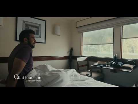 Incredible India - Clint Johnston | Travel