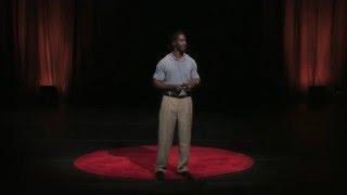 Let's Create More Pathways to Prosperity | Lonnie Hannon | TEDxBirmingham
