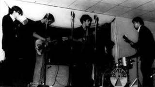Watch 13th Floor Elevators You Dont Know video